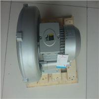 供应西门子0.85KW 高压风机