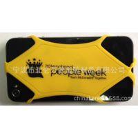 厂家生产供应背心式手机保护套,手机卡袋