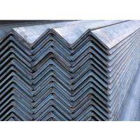 国标镀锌角钢_西安热镀锌角钢规格表_西安50*6角钢