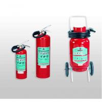 【[厂家直销]】杭州消防器材哪家公司?