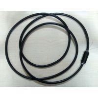 大电流测量 罗氏线圈电流互感器