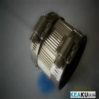 管束,抱箍,管箍,供应优质铸铁管专用不锈钢管箍/管束