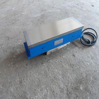 同创专用生产维修XM11密集电磁吸盘厂家直销保证质量价格优惠