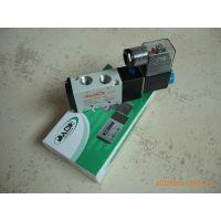 供应 SMC 二位五通电磁阀 PS380S