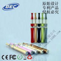 供应健康戒烟产品电子烟***正品有效的新款清肺 小蛮腰系列环保烟CE4