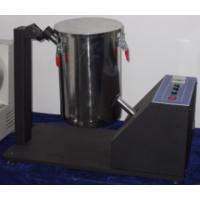 东莞市默欣厂家供应纺织用仪器干洗机