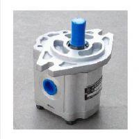 齿轮泵价格 M376369