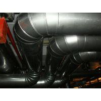 供应管道罐体保温施工厂家报价队电话13463439633