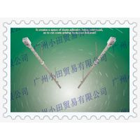 销售日本高柳TRINC静电除尘装置TAS-811SFS