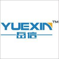 广州岳信试验设备有限公司