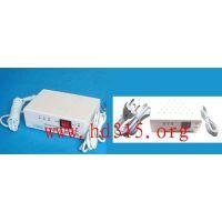 空调智能节电器价格 MW68AOMAO