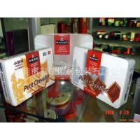 东莞厂家定做食品包装盒  食品包装箱 彩盒 坑盒  价格低 质量优