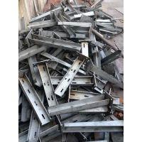 江苏优质不锈钢焊接加工非标件_不锈钢非标预埋件件价格_304非标件焊接预埋件连接件厂家