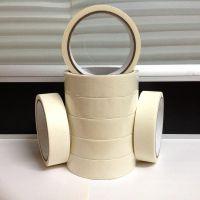 胶带\美纹纸胶带\和纸美纹纸\生产厂家\ 厂家\纸胶带 出口