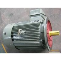 北京机械设备维修,通州玉桥变频器,水泵杂质泵维修,常年承接