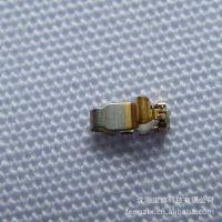 供应全新原装 AMP/TYCO 手机弹簧金手指连接器触点端子现货 1565158-1