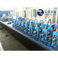 供应江苏直缝高频焊管机