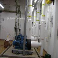 供应济南防水保温工程公司济南的保温公司,技术人员充足,施工更
