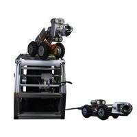 供应管道潜望镜检测仪器
