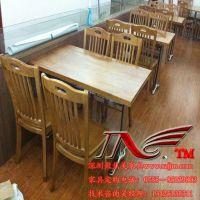 聚焦美家具厂家定制餐厅家具|橡胶木桌椅|实木桌椅|全实木桌子