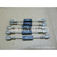 低价供应微波炉专用 5KV 双向 高压二极管