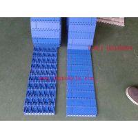 【OPB网带供应】-蓝色PP材质OPB网带那家价格,GK塑料网带