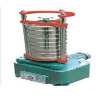 标准振筛机 煤炭筛分设备