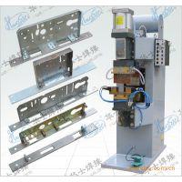 厂家供应点焊机,焊接设备,锁具专用点焊机,交流点焊机