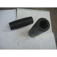 抗浮锚杆--【M32精轧螺纹钢连接器-】边坡支护锚杆专用18630040557
