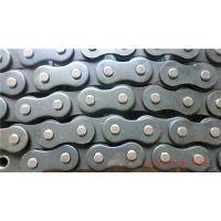 不锈钢输送链条链轮,润通机械(图),1寸工业输送链条