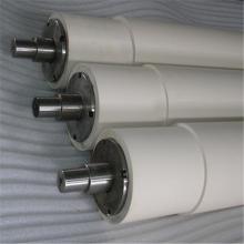 胶辊-铜版机胶辊、吸墨着版性能强、耐酸碱、耐磨