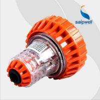 【赛普供应】SP-56P310三极电源插头 防水工业插头 澳式插头插座