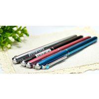 正品晨光 W2301钢笔 ZP珍品钢笔 学生钢笔