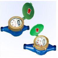 供应E型冷水表,LXS-E型冷水表,江西赣玛冷水表