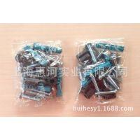 【螺丝自动包装机】多种螺丝配件计数包装机】价格优惠品质保证