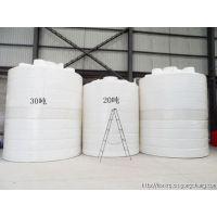 日兴现货供应大型滚塑化工储罐