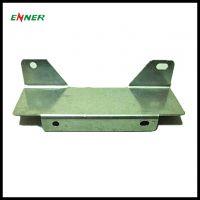 供应铝合金五金冲压件,不锈钢冲压件,铜冲压件,CNC加工,机械加工