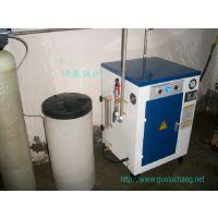 山西FLK电加热热水锅炉