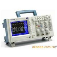 供应TDS1001B-SC数字示波器