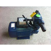 自吸泵 家用增压泵 水井里抽水泵 循环水泵 加压泵