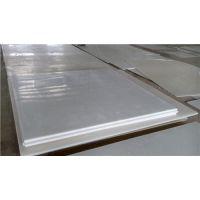 塑料板加工价格|泰达橡塑生产厂家(图)|塑料板出厂价格