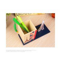 儿童创意黄瓜笔绿色中性笔 黄瓜造型挂件中性笔 水笔 签字笔