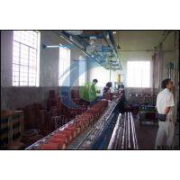 高压断路器开关柜流水线生产线010-56038838,18600285138(北京雅龙流水线)