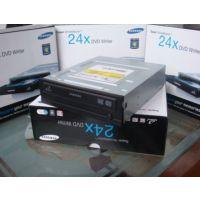 供应三星SATA串口DVD刻录机 台式机光驱 电脑内置光驱 台机光驱批发