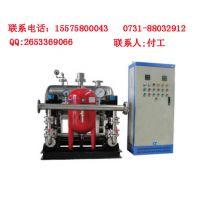 陕西汉中无负压供水设备价格,管道加压泵厂家