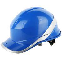 安全帽_武汉安全帽_代尔塔砖石5型安全帽