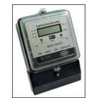 批发杭州华立DDSF2228(DDSF7172)系列单相电子式多费率电能表