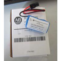 供应AB1756-OF4输出模块AB控制器PLCI/O模块