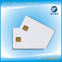 供应感应飞利浦IC卡水控机ic卡,智能ic卡水表卡,电能表储值卡