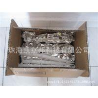 迈图3941TSE3941-W阻燃型硅胶导热胶UL认证防水绝缘密封电子胶